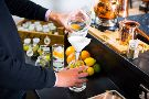 45 Gin School - The Distillers Kitchen