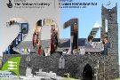 Amgueddfa Forwrol Llyn  /  Llyn Maritime Museum