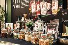 Anno Distillers