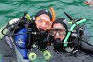 Aquaholics Dive Centre