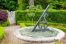 National Trust - The Argory