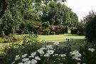 Ballyrobert Cottage Garden and Nursery