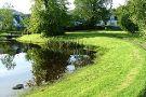 Balmacara Estate and Lochalsh Woodland Walks