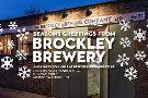 Brockley Brewery Company