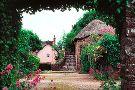 Cockington