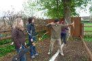 Cotswold Archery