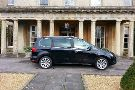 Cotswold Luxury Tours