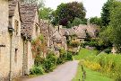 Cotswolds Adventures