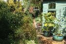 Cupani Garden