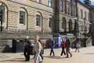 Edinburgh Festival Voluntary Guides Association