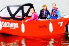 Erne Boat Hire Ltd