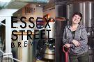 Essex Street Brewery