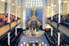 Garnethill Synagogue