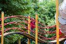 Hop Farm Family Park