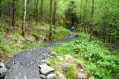 Kirroughtree - 7stanes