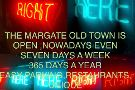 Margate Old Town