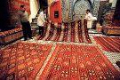 Moroccan Original Carpet