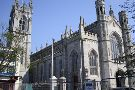 Newry Cathedral