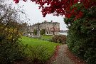 National Trust - Plas Newydd Country House and Gardens