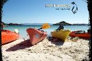 Rockhopper Sea Kayaking - Day Tours