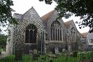 St Marys Court, Cantebury