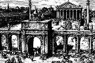The Claudius Gateway