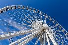 The Wheel of Liverpool