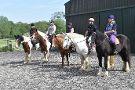 Valley Farm Equestrian Leisure