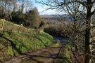 Walks around Wotton-under-Edge