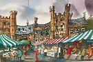 Wells Market Place