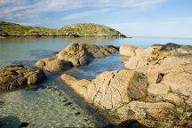 Achmelvich Bay, Lochinver, United Kingdom