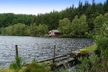 Aigas Field Centre, Beauly, United Kingdom