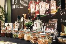 Anno Distillers, Marden, United Kingdom