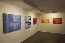 Artwave West Gallery, Bridport, United Kingdom