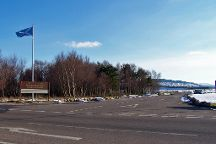 Battlefield Select Tours, Inverness, United Kingdom