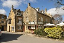 Bourton on the Water, Bourton-on-the-Water, United Kingdom
