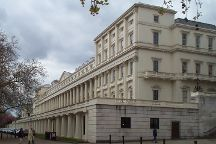 Carlton House Terrace, London, United Kingdom