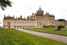 Castle Howard, York, United Kingdom