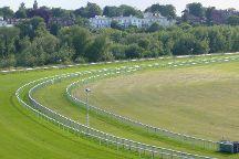 Chester Racecourse, Chester, United Kingdom