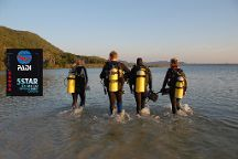 Cornish Diving Centre
