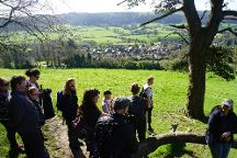 Cotswold Guided Walks Ltd, Uley, United Kingdom