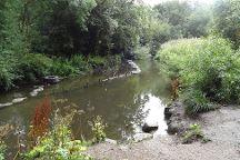 Crane Park, Twickenham, United Kingdom