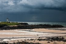 Elie Beach, Elie, United Kingdom