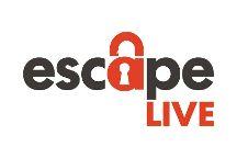 Escape Live - Birmingham