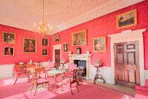 Fairfax House, York, United Kingdom