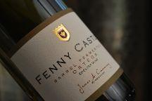Fenny Castle Vineyard