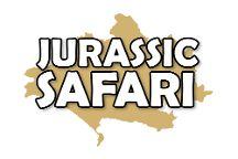 Jurassic Safari, Weymouth, United Kingdom