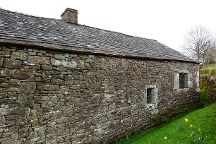 Keld Chapel, Shap, United Kingdom
