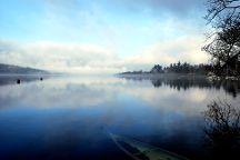 Lake Windermere, Windermere, United Kingdom