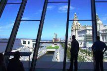 Liverpool City Walks